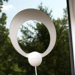 Антенна Eclipse  вернет бесплатные каналы в массы