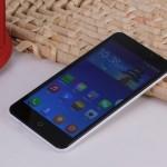 В продаже появился смартфон Coolpad Dashen F2 с процессором Snapdragon 615 за 164$
