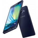 В сеть выложили рендеры нового корейского смартфона Samsung Galaxy A5
