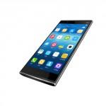 Kingzone N3 появиться в продаже 20 ноября за 175$
