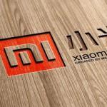 Стали известны технические характеристики бюджетного планшетника Xiaomi начального уровня