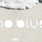 Meizu официально представит бюджетный 5,5-дюмовый смартфон Blue Charm Note 23 декабря