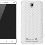 Новый смартфон TCL i718M с 64-битным процессором