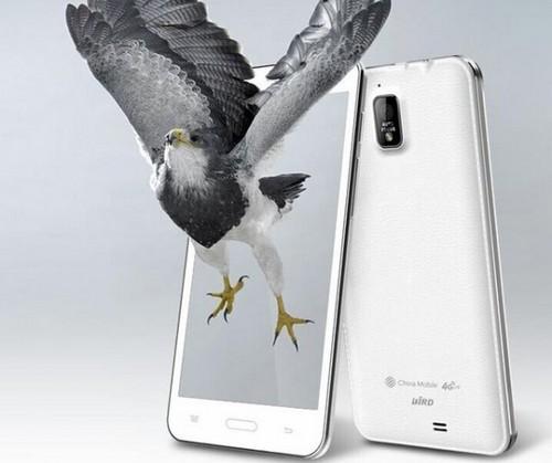 Bird L900