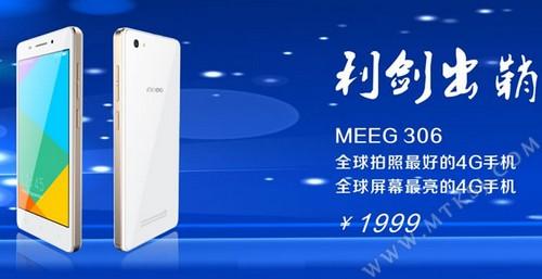 MEEG 306