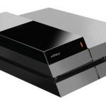 Nyko PS4 Data Bank – позволят к PS4 подключать дополнительный 3,5-дюмовый винчестер
