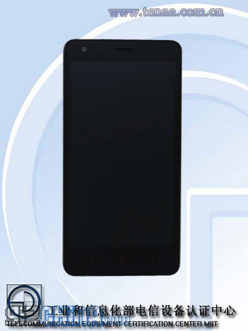 Xiaomi Redmi leadcore_1