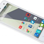 Новый смартфон ZTE Blade S3 будет идти с Android 5.0 Lollipop из коробки