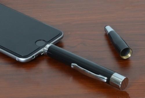 thanko pen