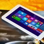 PLOYER Momo7W – ультрабюджетный планшеник Windows 8.1 стоит 48$