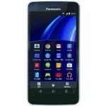 Panasonic выпустили свой первый 64-битный смартфон Eluga U2