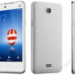 Coolpad  8707 – бюджетный  4G смартфон