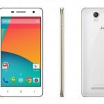 JXD-T9002+ — 4G смартфон с 2Гб ОЗУ