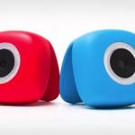 Инновационная камера для селфи Podo