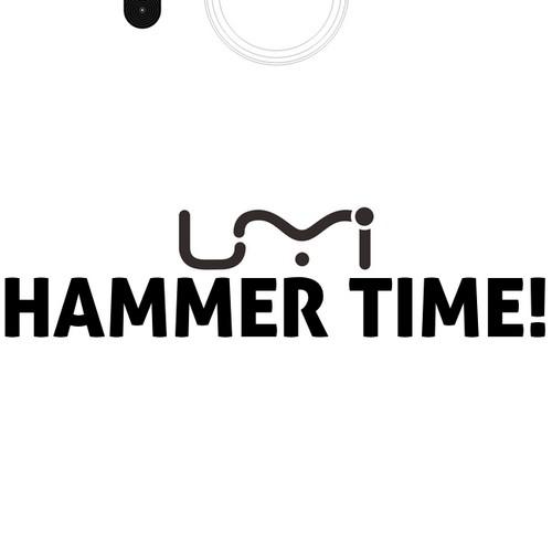 UMi Hammer