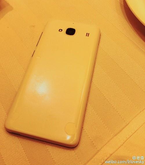 Xiaomi_10