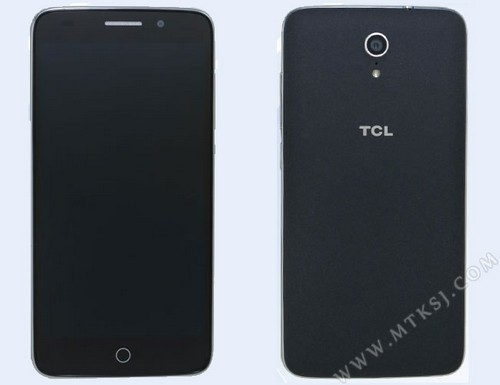 TCL M3G