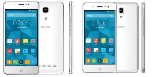 ZOPO  ZP350 -330