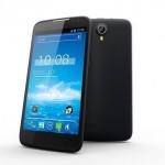 Дешевый смартфон Blackview Zeta для молодежи