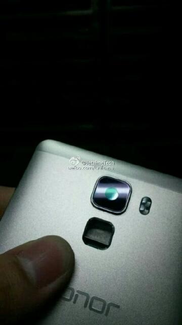 Huawei Honor 7_1