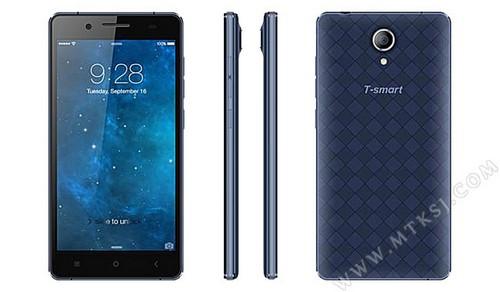 T-smart L808S