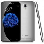 Doogee Y100 Pro   — самый красивый смартфон среднего класса из Китая