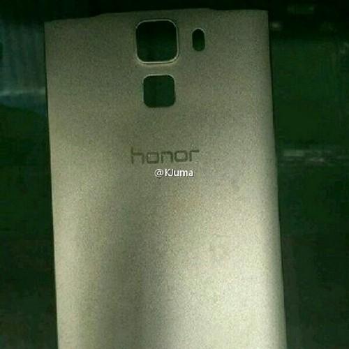 Huawei Honor 7_5