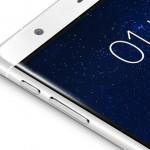 Oukitel подтвердили, что флагманский смартфон Oukitel U9  будет идти с 5,5-дюймовым 2.5D  экраном JDI