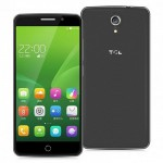 Отличный смартфон среднего класса TCL 3S M3G за 157$