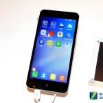 Coolpad  анонсировали народный смартфон Coolpad Fengshang C+ с продвинутыми характеристиками