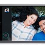 DxO One превратит iPhone в полупрофессиональную цифровую камеру