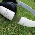 Беспроводные Bluetooth наушники UMI Voix Blu