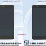 Новый смартфон Xiaom Redmi Note 2 получил  5,5-дюмовый экран и аккумулятор емкостью 3020мАч