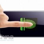 Blackview обещают выпустить в сентябре очередного «убийцу» флагманских смартфонов