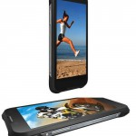 Blackview BV5000 – защищенный смартфон с большим аккумулятором