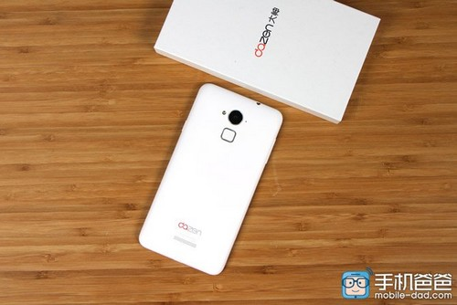 Coolpad Note3 _1