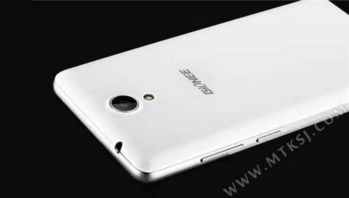 Gionee GN 152