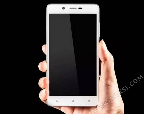 Gionee GN 152_1