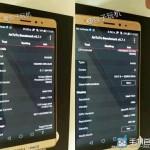 Huawei Mate 7 mini – флагманский 4,7-дюймовый смартфон от Huawei