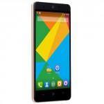 Kingzone N50 – 5-дюймовый смартфон с процессором MediaTek MT6735P