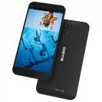 Bluboo Xfire – лучший бюджетный смартфон второй половины 2015 года