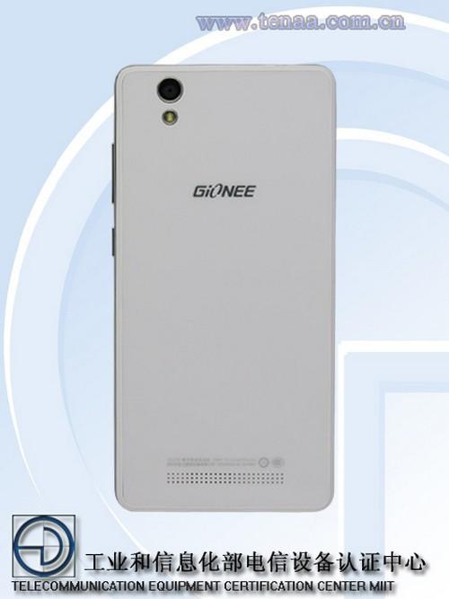 Gionee F103L_1