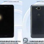 Музыкальный смартфон Honor Play 5X с большим аккумулятором