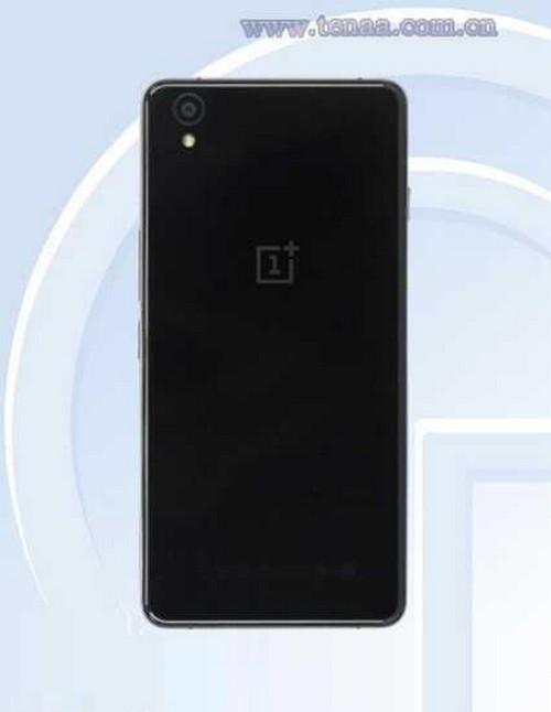 OnePlus E1001