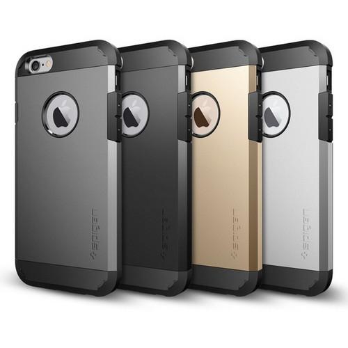 Spigen iPhone 6s Tough Armor