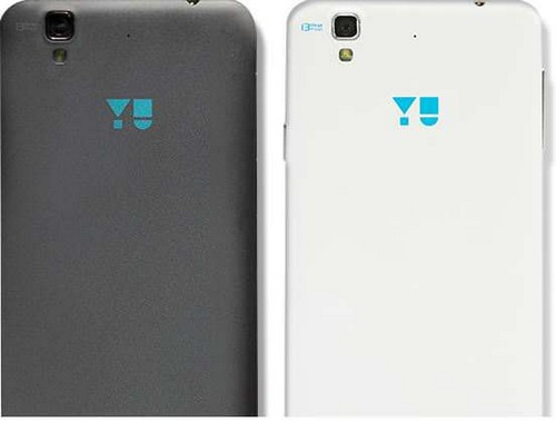 Yu550