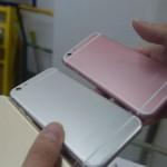 В Китае выпустили клон iPhone 6s за 37$