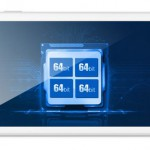 Cube iWork 8 Ultimate — Windows 10 планшетник начального уровня за 85$