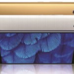 Gionee Elife S Plus   — 5-дюймовый смартфон с AMOLED экраном, USB Type-C портом и 3Гб ОЗУ стоит 260$