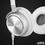 На следующей неделе Meizu представят продвинутые наушники  для ценителей качественного звука [слухи]